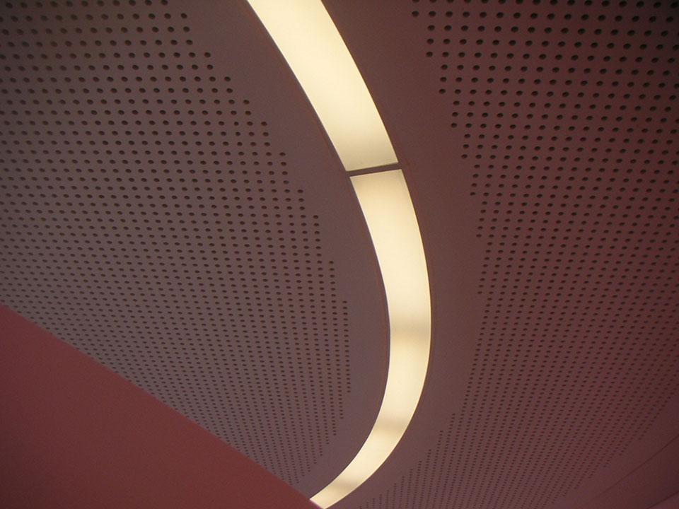 licht_8